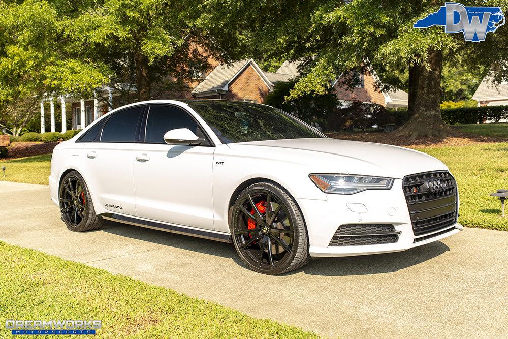 Audi-S6-Dreamworks-Motorsports-2.jpg