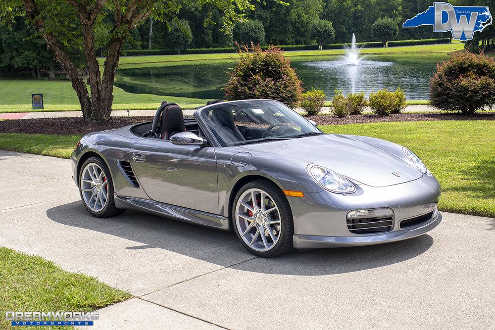 Porsche-Dreamworks-Motorsports-8.jpg