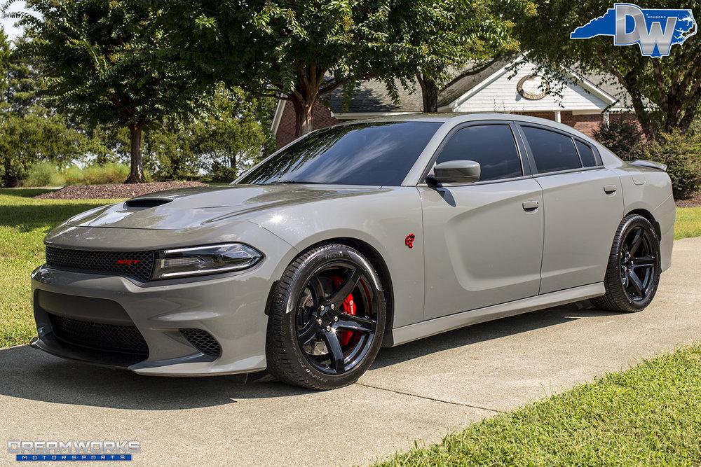 Dodge-Hellcat-Rodney-Purvis-Dreamworks-Motorsports-3.jpg