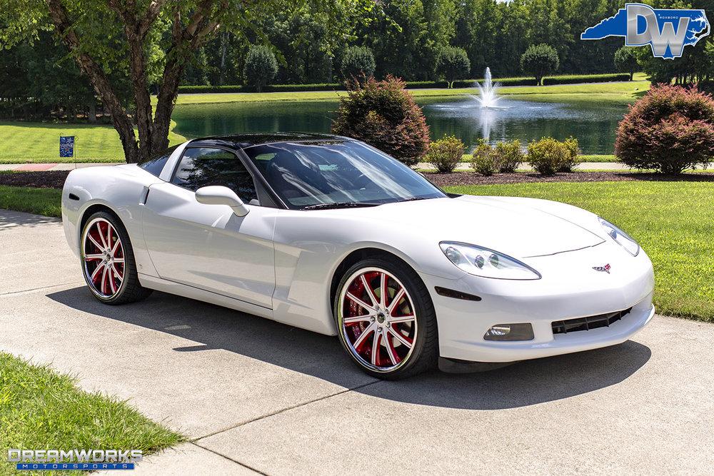 White-Corvette-Savini-Wheels-Dreamworks-Motorsports-1.jpg