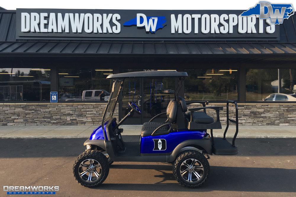 Duke-Basketball-Golf-Cart-Dreamworks-Motorsports-1.jpg