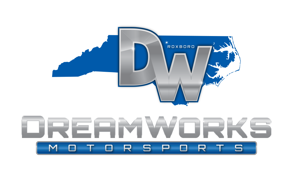 333adb98f Press — Dreamworks Motorsports