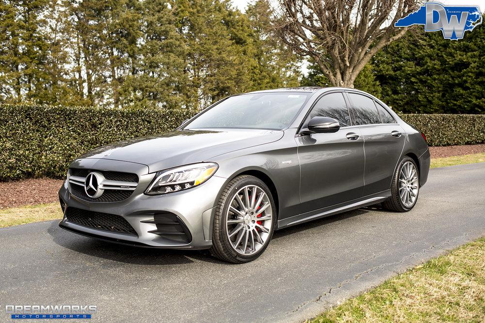 Mercedes-Benz-Biturbo-SL-Coupe-Dreamworks-Motorsports-1.jpg