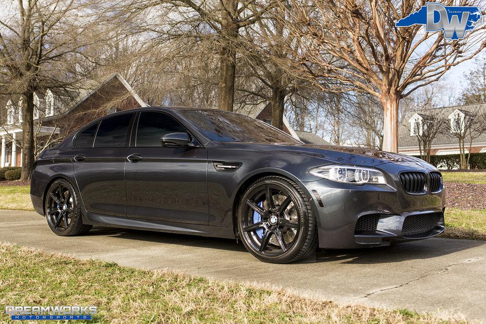 BMW-M5-Dreamworks-Motorsports-3.jpg