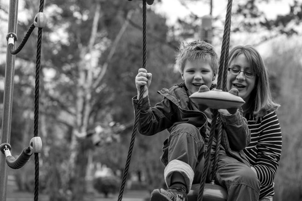 saracannonphoto-victoriabcphotographer-maternityphotographer-lifestyle-documentary-7.jpg