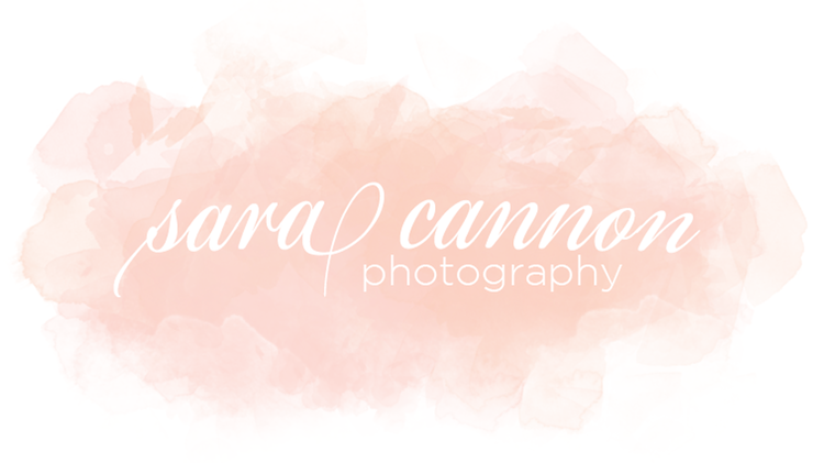 Sara Cannon Photography