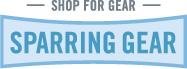 Gloves, Head Gear, Bags & More
