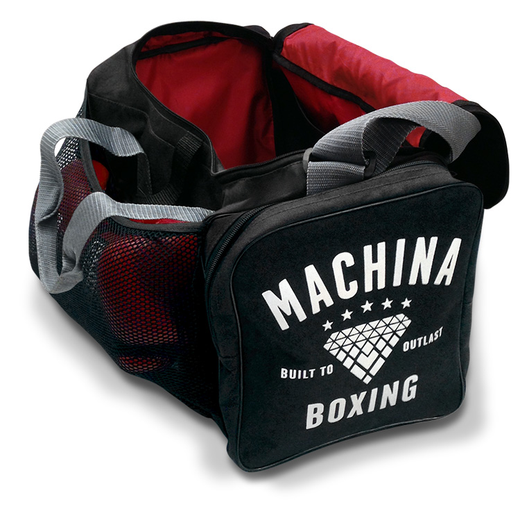 Machina-Womens-Boxing-Gym-Bag01.jpg