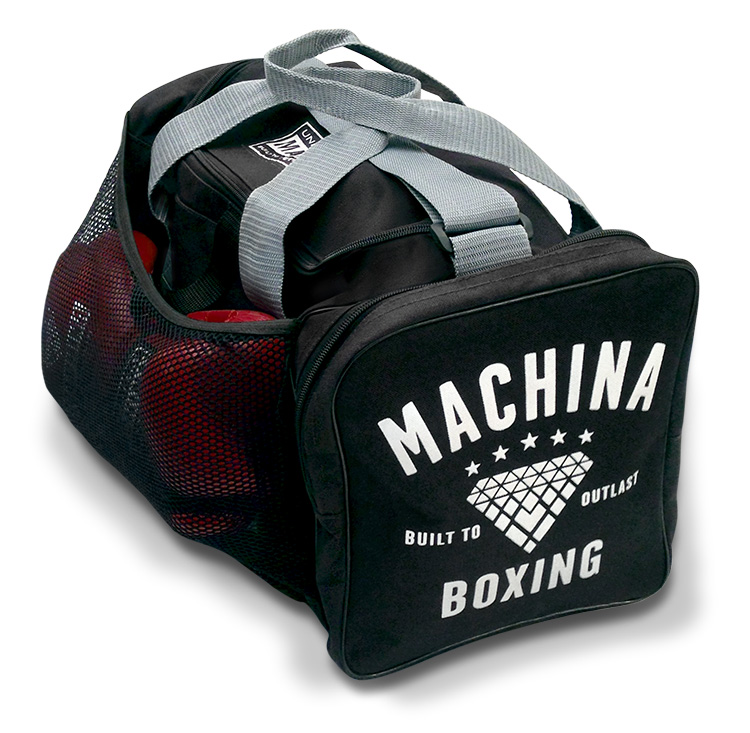 Machina-Womens-Boxing-Gym-Bag02.jpg