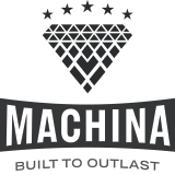 Machina LLC