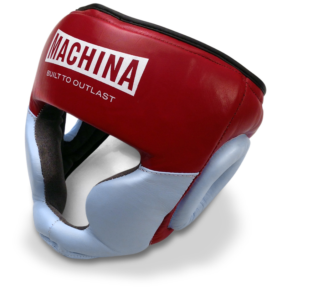 Machina-Womens-Boxing-Sparring-Head-Gear01.jpg