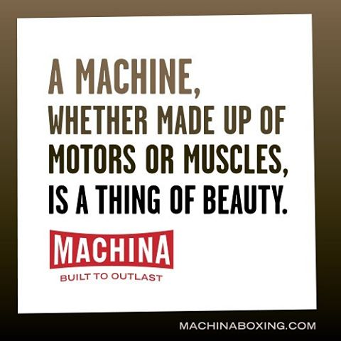 #machinaboxing #spitfirebelchsmoke