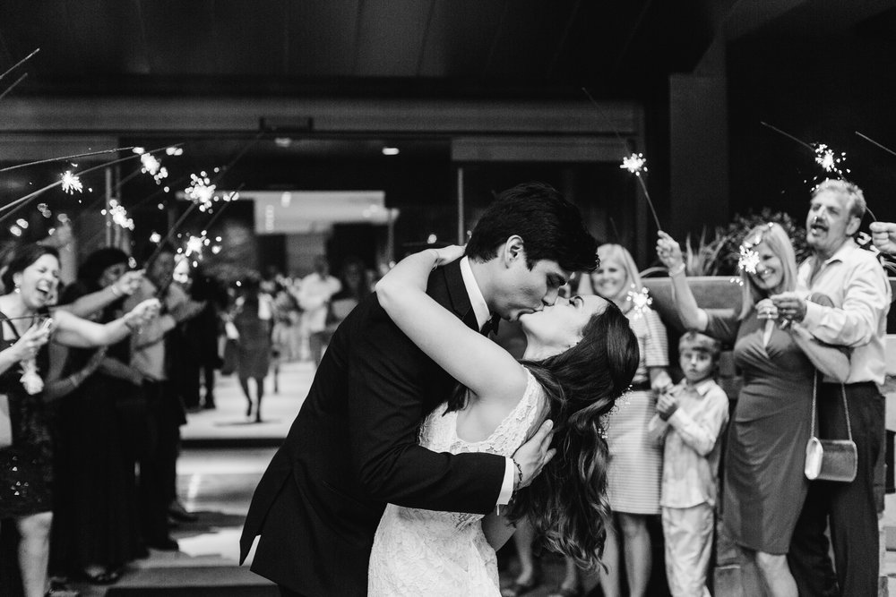 CMPhoto_May2018_FrancescuttiPreview-134.jpg