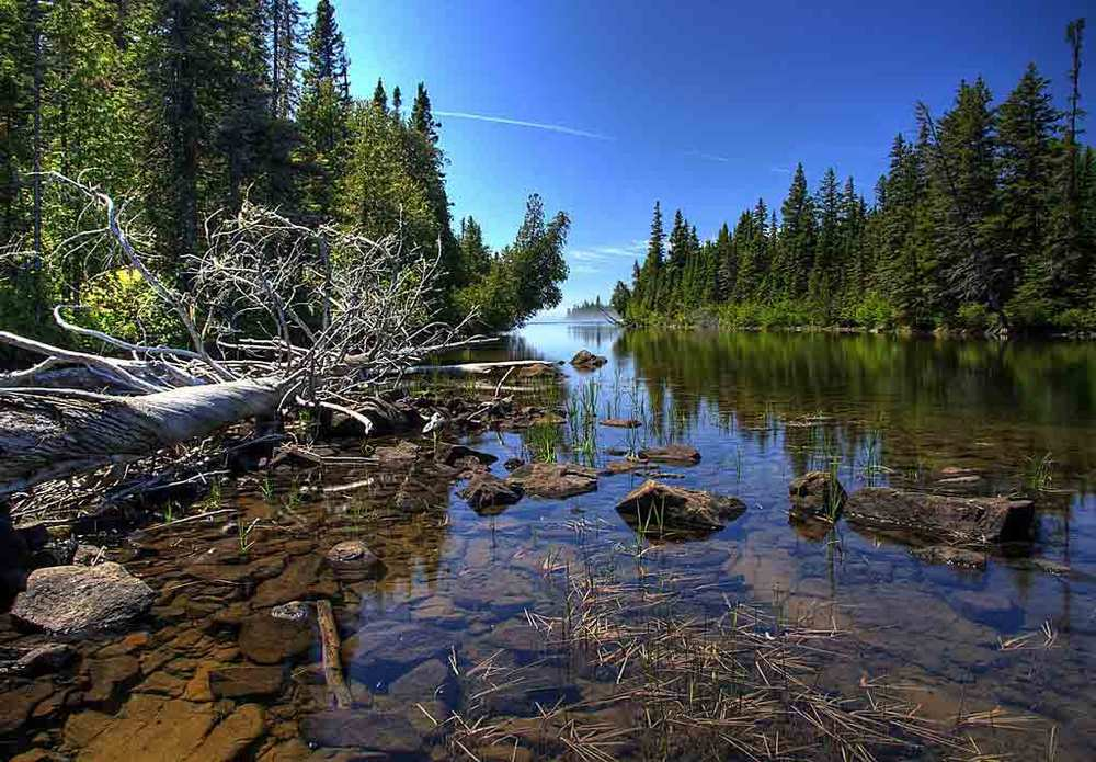 Isle-Royale-National-Park.jpg