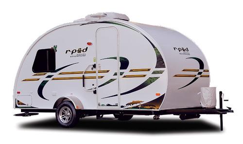 RPod-181G.jpg