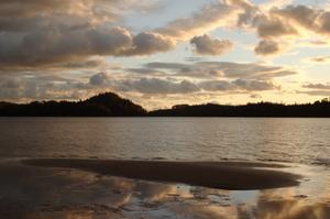 Isle Royale 1.jpg