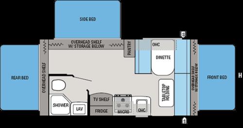 model_floorplans_pic_2251.jpg.png