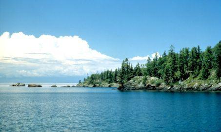 large_438 Isle Royale.jpg