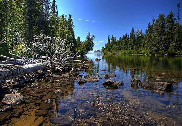 Isle-Royale-National-Park.jpg