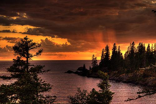 Isle-Royale-sunset.jpg