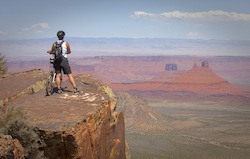 Biker Moab.jpg