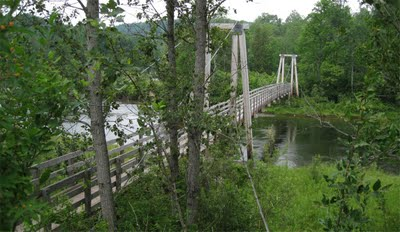 Manistee River Trail Bridge.jpg