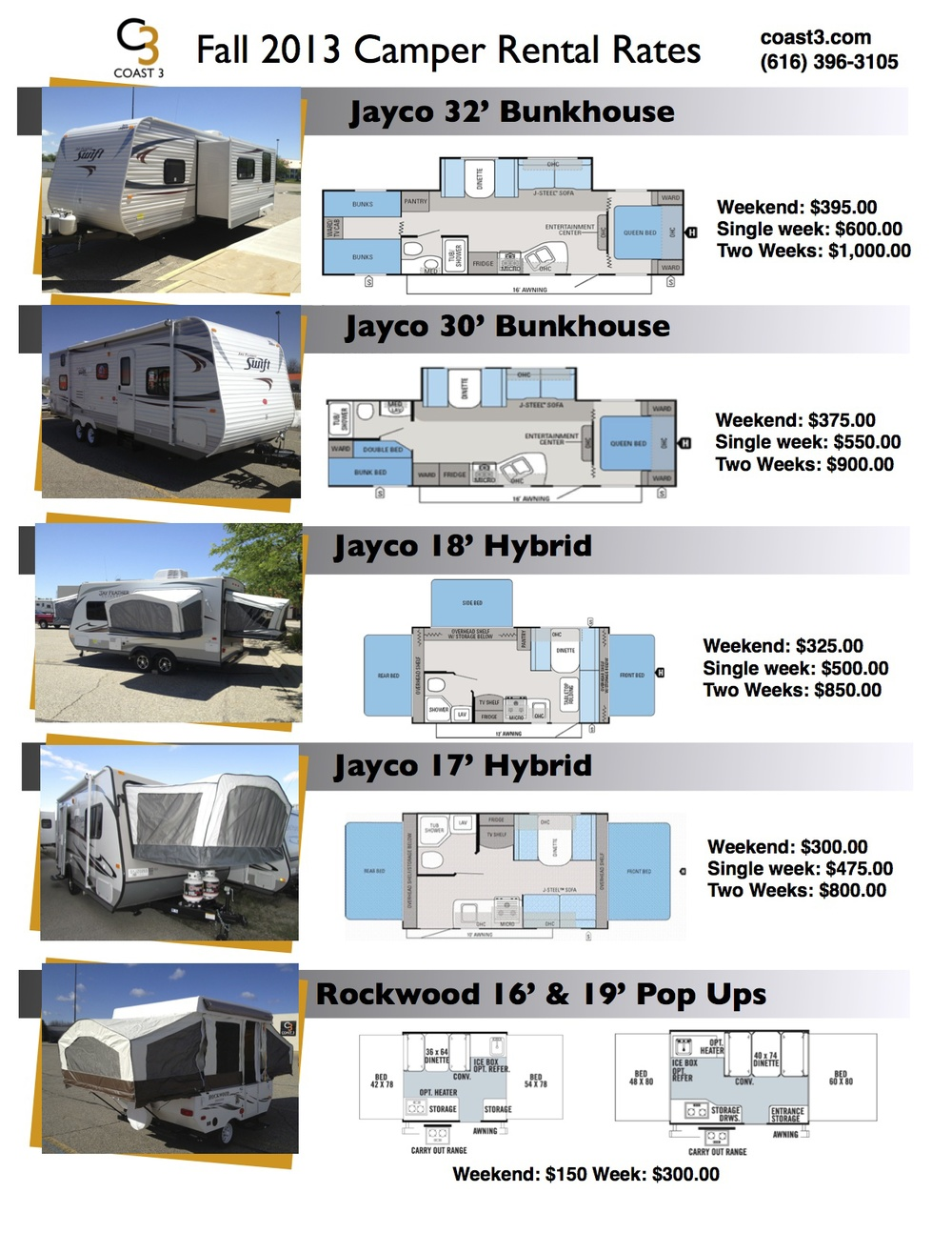 Fall 2013 Camper Rates .jpg