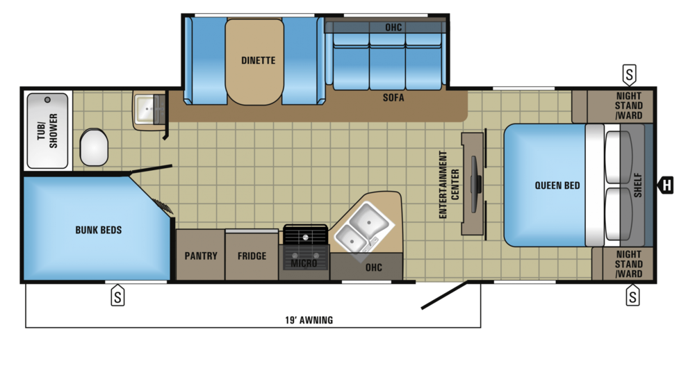 jayco feather floorplan.png