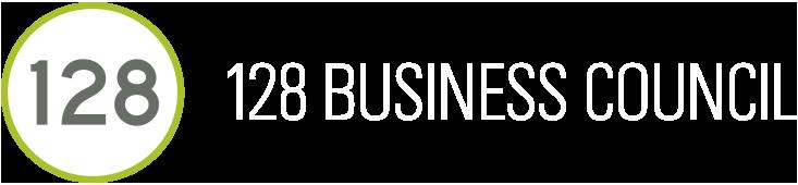 128 Business Council