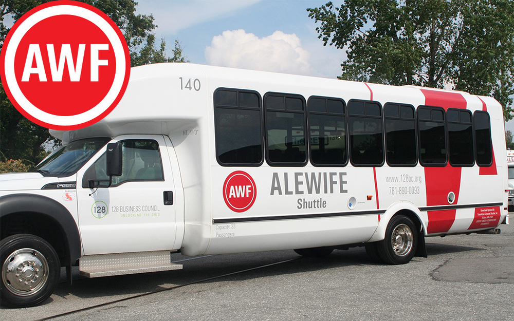 Alewife Shuttle with Bug for website.jpg