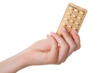 birth-control-pills-contraception.jpg