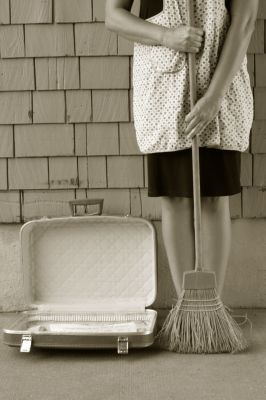 gender-roles-stereotypical-housewife-broom.jpg