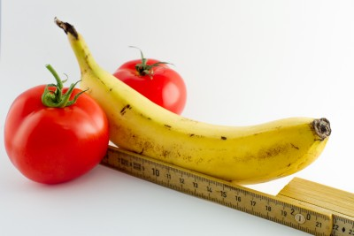 measuring-penis-length-banana.jpg
