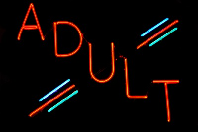 adult-neon-sign.jpg