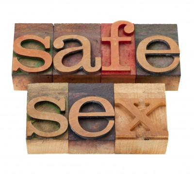 safe-sex.jpg