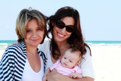 lesbian-couple-with-baby.jpg