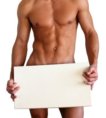 muscular-nude-man-covering-himself.jpg