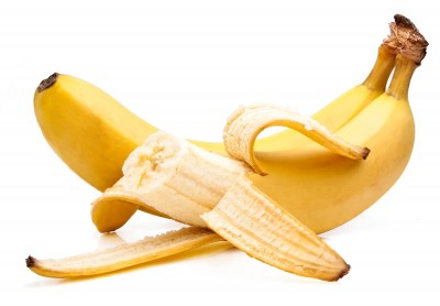 half-eaten-banana.jpg