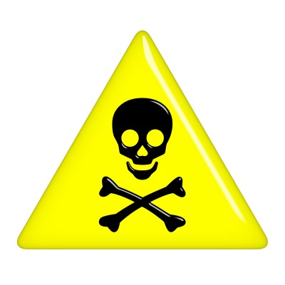 skull-and-crossbones-poison.jpg