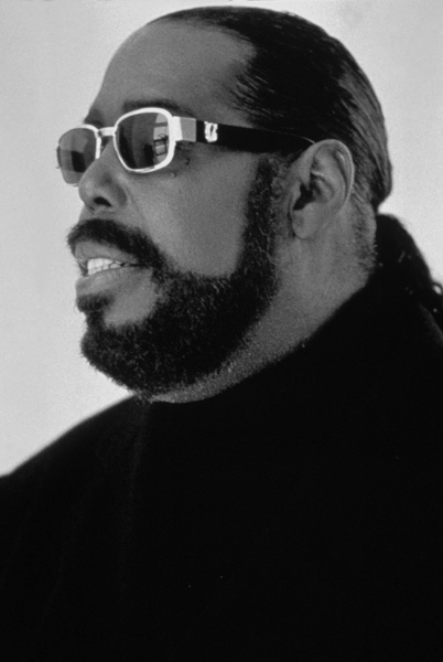 barry-white-deep-voice.jpg