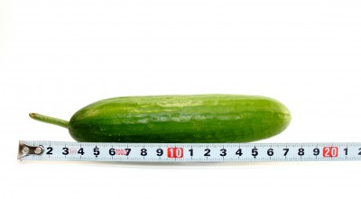 cucumber-measuring-tape.jpg