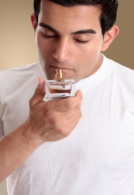 man-smelling-perfume.jpg