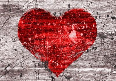 abstract-heart.jpg