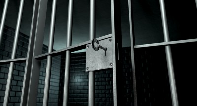 jail-cell-iron-bars-key.jpg