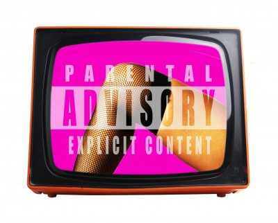 parental-advisory-explicit-content.jpg
