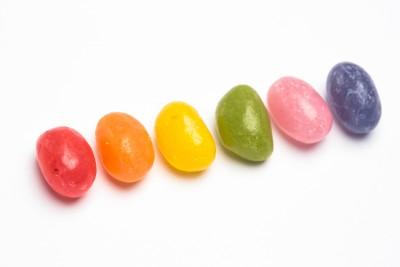 gay-pride-jellybeans.jpg