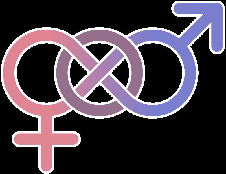 bisexual-symbol.png