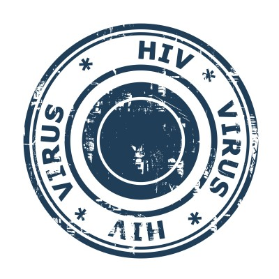 hiv-virus-stamp.jpg