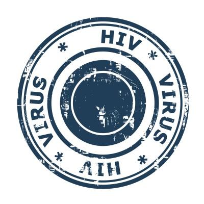 hiv-virus-stamp.jpg