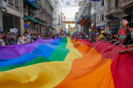 gay-pride-parade-rainbow-flag.jpg